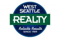 West Seattle Realty