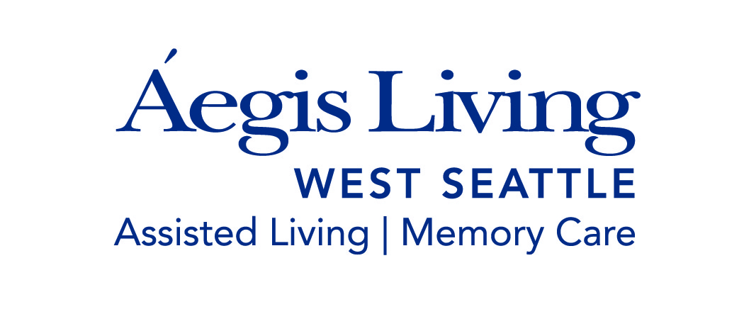 Aegis Living of West Seattle