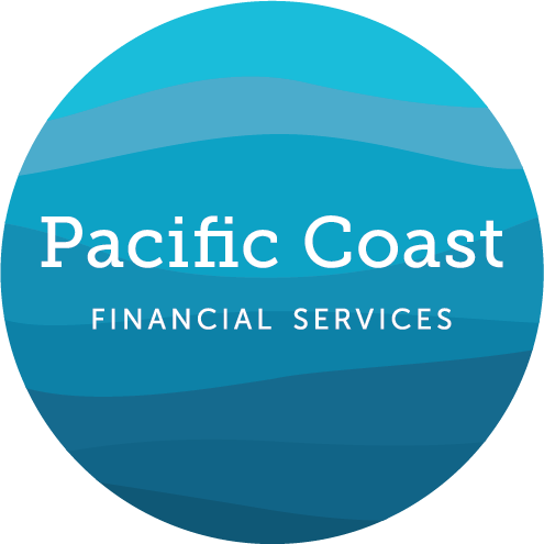 Pacific Coast Financial